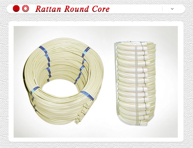 Rattan Core Basket Weaving Supplies Rattan Core Products