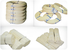 Rattan Weaving Supplies Wicker Material For Sale