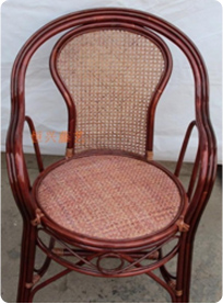 Chair Cane Webbing use for the rattan chair