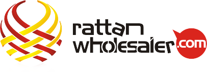 rattan wholesaler