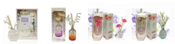 http://rattanwholesaler.com/wp-content/uploads/2015/05/Whole-Sets-Of-Rattan-Sticks-Sola-Wood-Flower-05.jpg