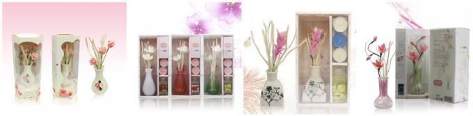htperfume diffuse gift