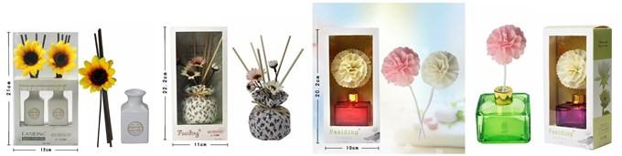 http://rattanwholesaler.com/wp-content/uploads/2015/05/Whole-Sets-Of-Rattan-Sticks-Sola-Wood-Flower-112.jpg
