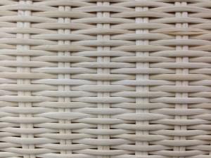 2x2 core webbing