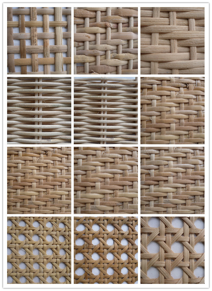 Rattan Cane Webbing For Project 1 2 Mesh Core Webbing