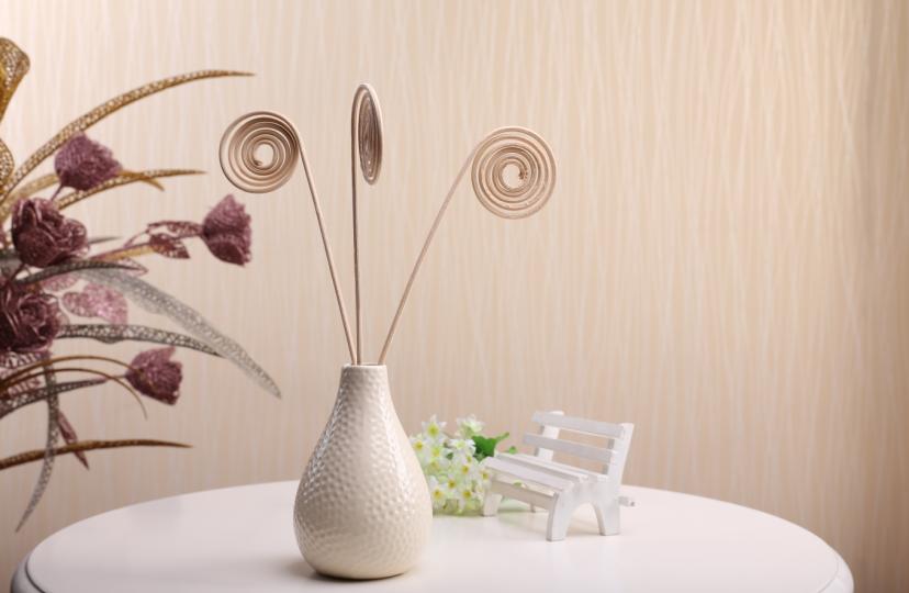 design natural perfume sticks