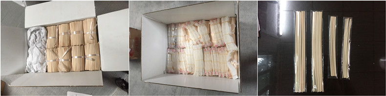 rattan perfume for export
